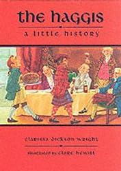 The Haggis: A Short History