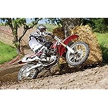 plantilla de plan de negocios para la apertura de una motocross tienda y pista en español!
