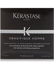 Kérastase Densifique Homme Soin Activateur De Densité Capillaire 30x6ml