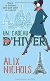Telecharger Livres Un cadeau d hiver (PDF,EPUB,MOBI) gratuits en Francaise