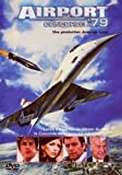 Airport concorde' 79 [FR Import]