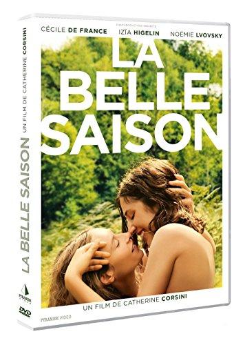 """<a href=""""/node/376"""">La Belle Saison</a>"""