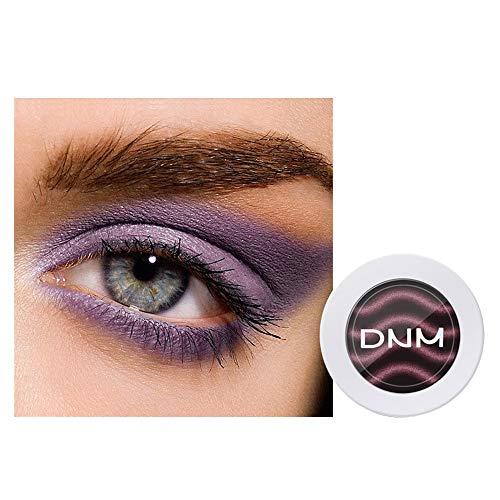 Ostern beste Geschenke !!! Beisoug Magnetic Shimmer Palette Shadow Shadow Monochrome Eyeshadow Einzigartiger Glanz