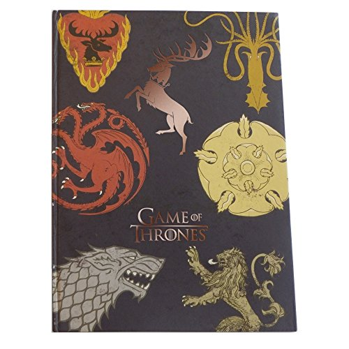 game-of-thrones-cuaderno-para-colorear-juego-de-tronos-underground-toys-b-movi-687