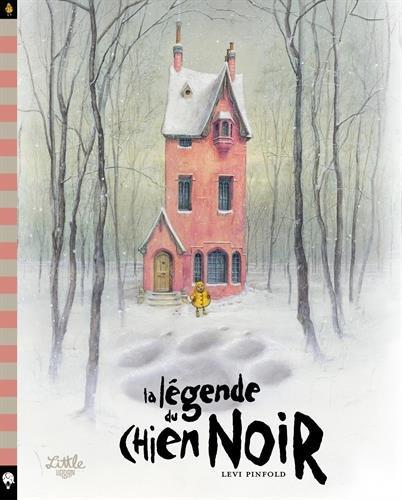 """<a href=""""/node/699"""">La Légende du Chien Noir</a>"""