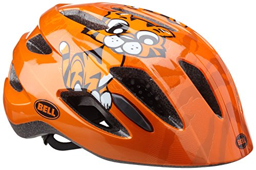 Rennrad Fahrradhelm Kinder orange Test 2020 </p>                     					</div>                     <!--bof Product URL -->                                         <!--eof Product URL -->                     <!--bof Quantity Discounts table -->                                         <!--eof Quantity Discounts table -->                 </div>                             </div>         </div>     </div>     