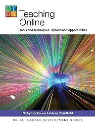 Teaching Online (Delta Teacher Development series)