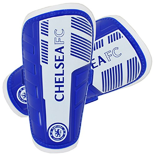 chelsea-fc-slip-in-shinguards-xs-gioventu-ages-9-