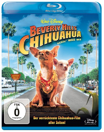 beverly-hills-chihuahua-blu-ray-import-allemand