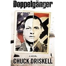 Doppelgänger - A World War II Espionage Thriller (English Edition)