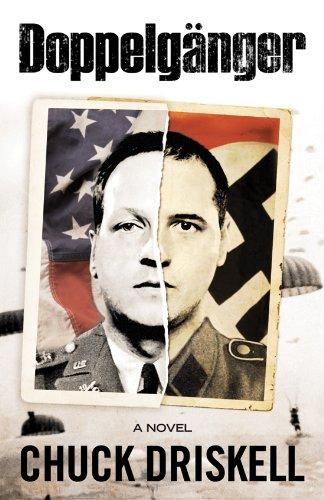 doppelganger-a-world-war-ii-espionage-thriller