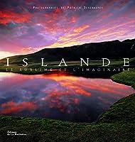 Terre de glace et de feu, île de paradoxes, l'Islande ne cesse d'étonner et d'envoûter toute personne qui s'intéresse, de près ou de loin, à cette contrée mystérieuse. Ce bout de terre, le plus jeune du globe géologiquement, ne cesse de se déformer. ...