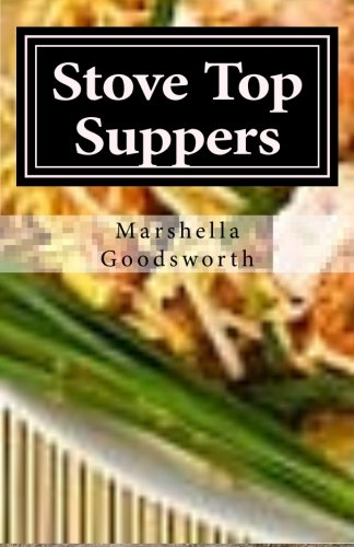 stove-top-suppers