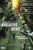 Breaking News - David M. Richardson