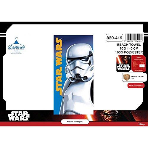 towel-beach-star-wars-stormtrooper-microfiber