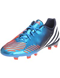 outlet store db5a1 7327d adidas Predator LZ TRX FG Oro V20979, Color, Talla 40