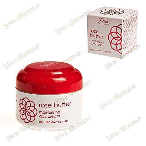 jour-du-visage-rose-musquee-hydratant-creme-50-ml