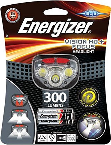 energizer-vision-hd-focus-headlight-300-lumens