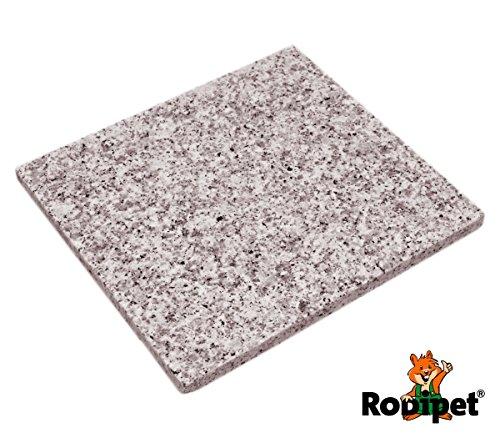rodipetr-granit-klima-pflegestein
