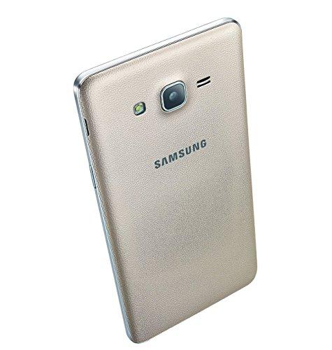 (Certified Refurbished) Samsung On7 Pro G-600FY (Gold, 16GB)