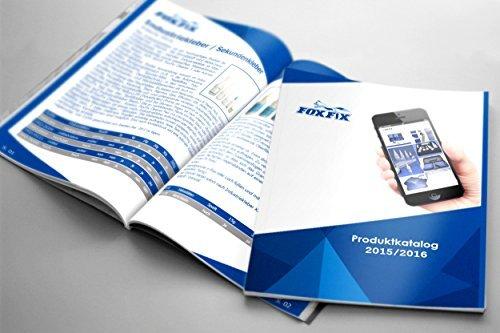 foxfix-kunststoffset-fur-pmma-plexyglas-kunststoffe-20g-kleber-5ml-aktivator