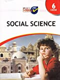 Social Science Class 6