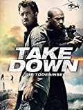 Take Down - Die Todesinsel [dt./OV]