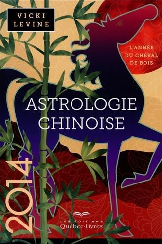 astrologie-chinoise-2014-lanne-du-cheval-de-bois