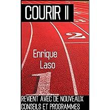 Courir II