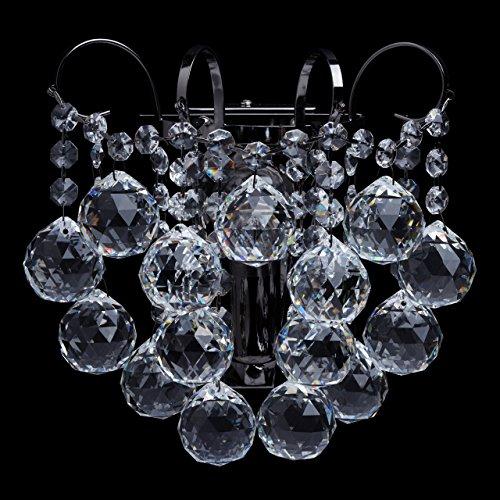 applique-lussuoso-elegante-colore-nichelio-lucido-metallo-gocce-cristalli-transparente-pomposo-in-st