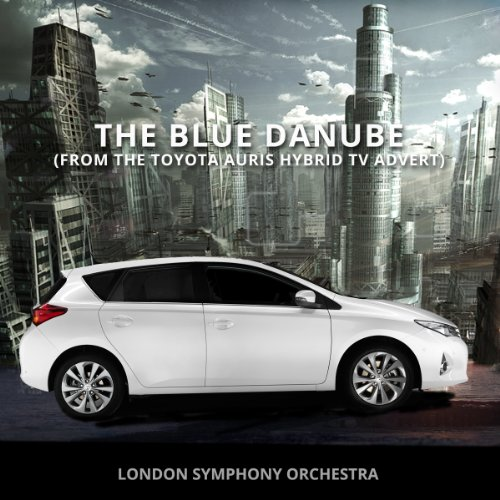 the-blue-danube-in-a-major-op-314-i-from-the-toyota-auris-hyrid-tv-advert