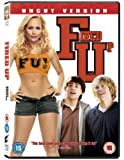 Fired Up [DVD] [2009]