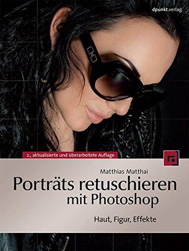 portrats-retuschieren-mit-photoshop-haut-figur-effekte