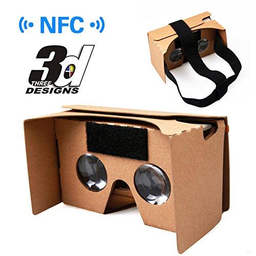 google-cardboard-kit-almondcy-realta-virtuale-occhiali-3d-per-smartphone-con-nfc-e-fascia-per-capell