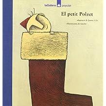 El petit Polzet (Popular)