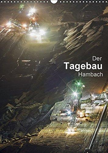 der-tagebau-hambach-wandkalender-2017-din-a3-hoch-der-tagebau-im-westen-von-nrw-aussichtspunkt-elsdo