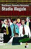 Studio illegale (Marsilio X)