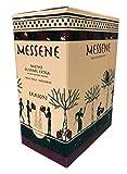 !Kennenlern-Preis! 5 Liter Bio - Natives Olivenöl Extra, handgepflückt, kaltgepresst, sortenrein und