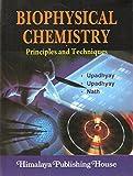 #3: Biophysical Chemistry