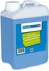3L - PoolsBest® Überwinterungskonzentrat