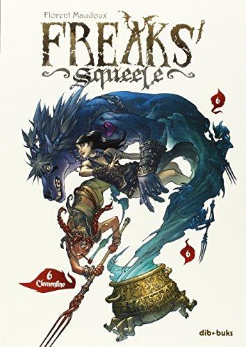 Xiong Mao, Chance y Sombra de Lobo son unos jóvenes un poco particulares. Se pasan el día combatiendo contra monstruos, trabajando su imagen heroica y perfeccionando sus habilidades estratégicas. Son un poco peculiares y por eso se han matriculado en...