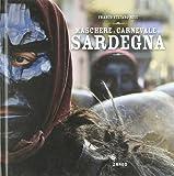 Maschere e carnevale in Sardegna