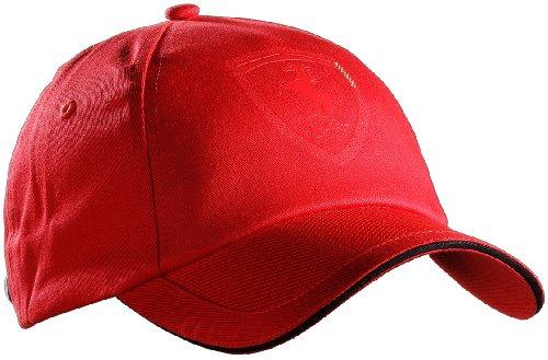 ferrari-f1-erwachsene-cap-rot-one-size-5598490-2