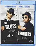 The Blues Brothers (Blu-Ray) [Italia] [Blu-ray]