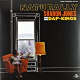 Naturally [Vinyl LP]