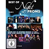 Best of Night of the Proms 4