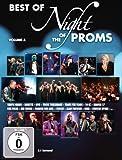 Best Of Night Of The Proms Vol. 4