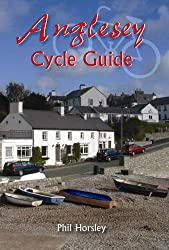 The Vales of Clwyd and Llangollen - a Historical Guide