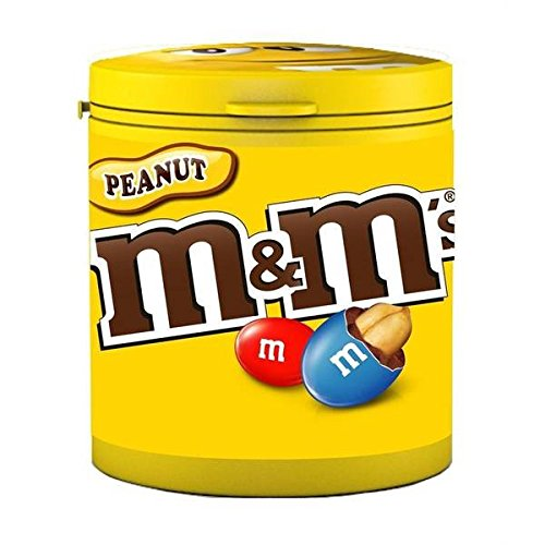 m-ms-peanut-100g-box-unit-price-sending-fast-and-neat-mms-peanut-box-100g