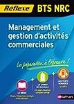 Management et gestion d'activit�s com...